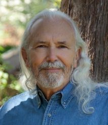 """""""Trees are the lungs of our planet and deserve our best care,"""" says Chuck Ranson, founder of Holistic Tree Care Inc."""